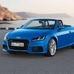 Audi_TTS_Roadster_2014_01