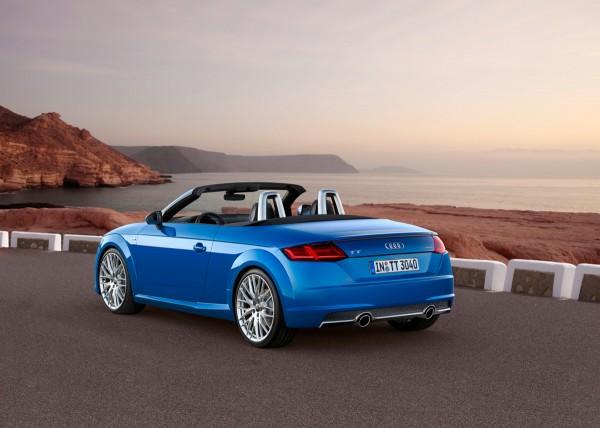 Audi_TTS_Roadster_2014_02