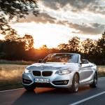 BMW_2er_Cabrio_2014_01