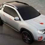 Dacia Duster Oroch_2015_01