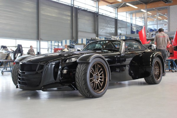 Donkervoort D8 GTO Touring_2014_01
