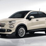 Fiat_500X_2014_01