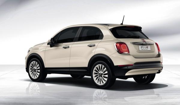 Fiat_500X_2014_02