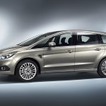 Ford-S-MAX_2014_01