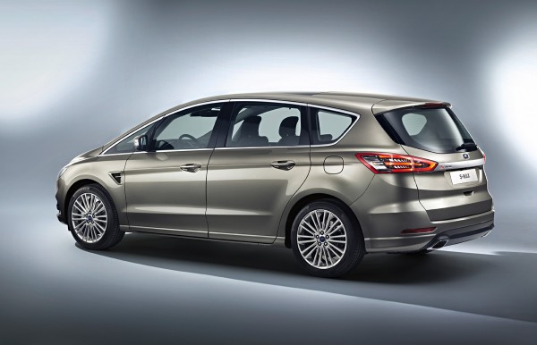 Ford-S-MAX_2014_02