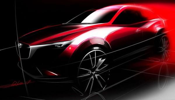 Mazda-CX-3-2014-01