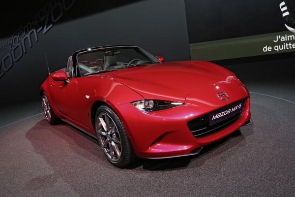 Mazda_MX-5_2014_02