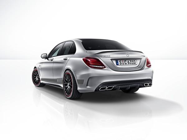 Mercedes-C-63-AMG_2014_02