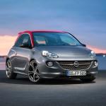 Opel-Adam-S_2014_03