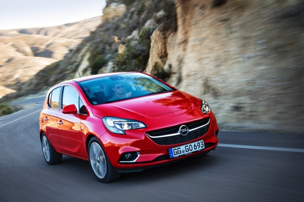 Opel Corsa_2015_01