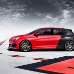Peugeot-308-GTI-2014-01
