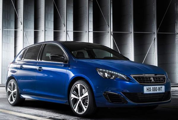 Peugeot_308_GT_2014_01