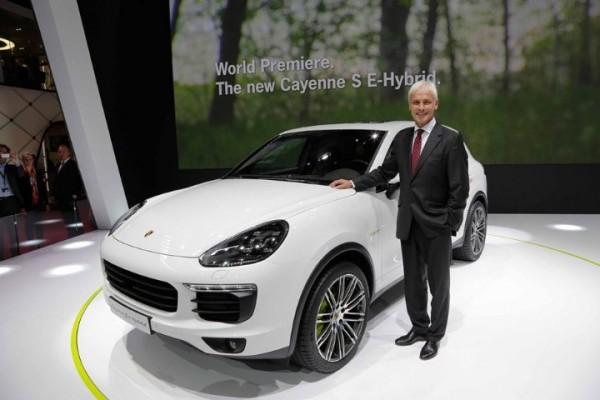 Porsche Cayenne S E-Hybrid_2014_01