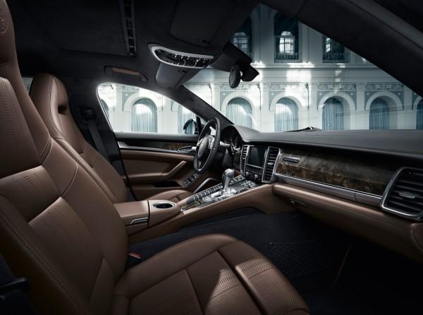Porsche-Panamera-Exclusive-Series_2014_02