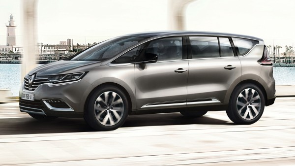 Renault-Espace_2014_01