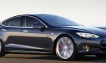 Tesla-Model-D_2014_01