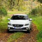 Volvo-V40-Cross-Country-T5-AWD_2014_01