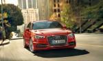 Audi A3 Spotback e-tron Bild-007