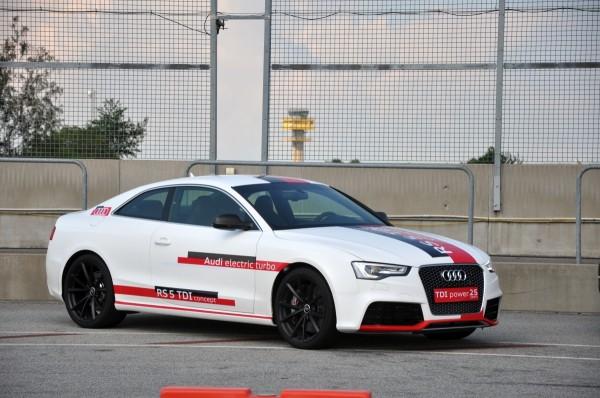 Audi RS5 TDI Concept-003