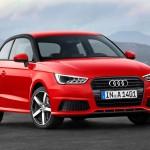 Audi_A1_2015_01