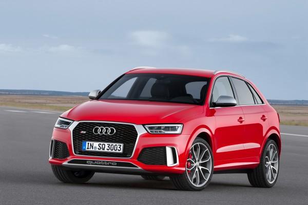 Audi_RS_Q3_2015_01