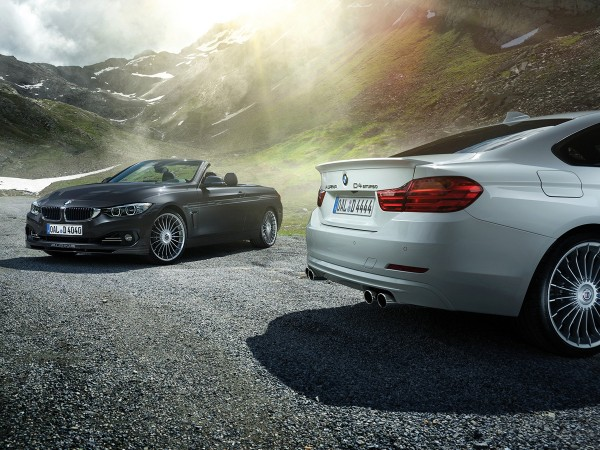 BMW_ALPINA_D4_BITURBO_2014_02