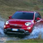 Fiat_500X_2014_04