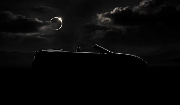 Lexus-LF-C2-Concept_2015_01