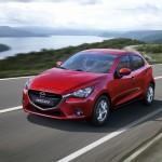 Mazda 2_2014_01