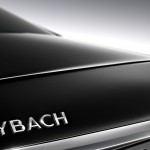 Mercedes_Maybach_S_600_2014_01