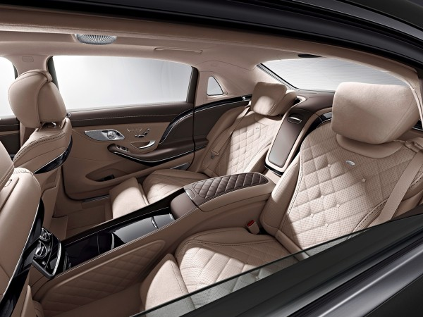 Mercedes_Maybach_S_600_2014_02