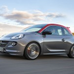 Opel Adam S_2014_03