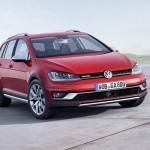 VW Golf Alltrack_2014_01