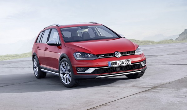VW Golf Alltrack_2014_01