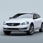 Volvo_V60_Cross_Country_2014_01
