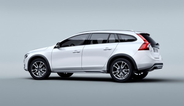 Volvo_V60_Cross_Country_2014_02