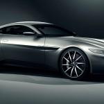 Aston Martin DB10_2015_01