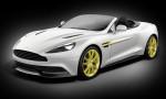 Aston Martin Works_2015_01