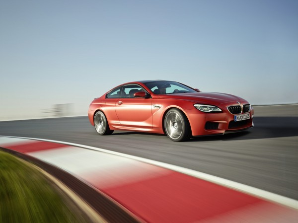 BMW_M6_Coupe_2015_01