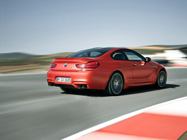 BMW_M6_Coupe_2015_02