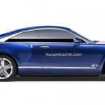 Bentley Grand Coupe_Preview_2015_01