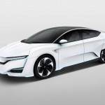 Honda-FCV-Concept_2015_01