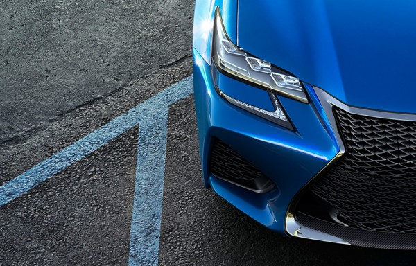 Lexus_GS_F_Teaser_2015_01