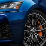 Lexus_GS_F_Teaser_2015_02