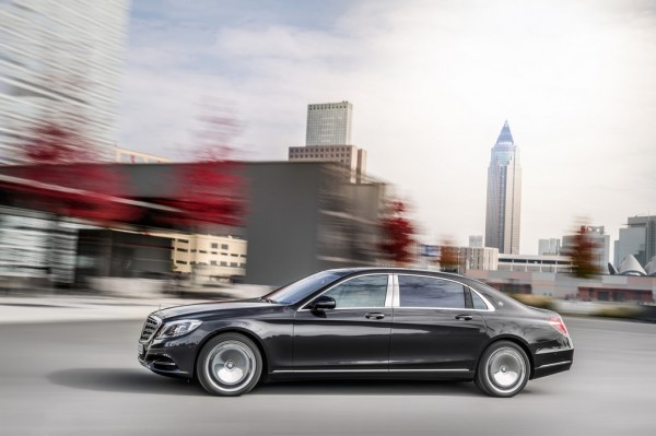 Mercedes-Maybach S600_2015_01
