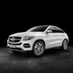 Mercedes_GLE_Coupé_2015_01