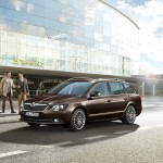 Skoda Superb Combi Best of_2014_01