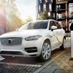 Volvo_XC90_Plugin_Hybrid_2014_01