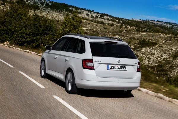 Škoda Fabia Kombi_2015_02