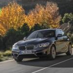 BMW_1er_2015_01